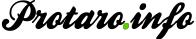 Protaro.info — Гадание на картах Таро