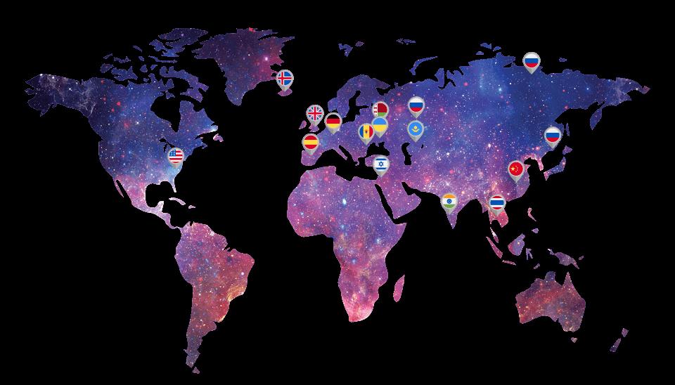 карта_работы-география_части _россии_wg (2)
