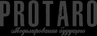 Protaro.info - Гадание на картах Таро