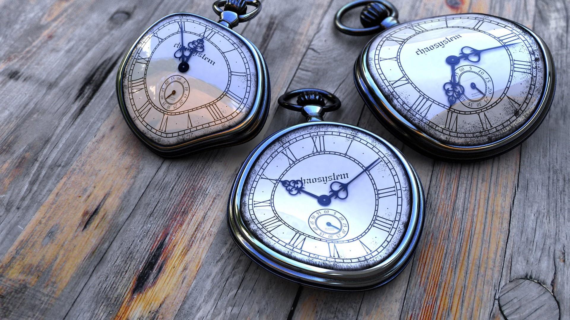 часы отсчёт будущее время